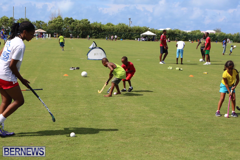 Youth-Sports-Expo-Held-At-Sports-Centre-Bermuda-September-2015-127