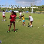 Youth Sports Expo Held At Sports Centre Bermuda September 2015 (128)