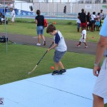 Youth Sports Expo Held At Sports Centre Bermuda September 2015 (129)