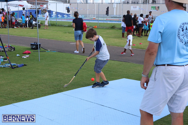 Youth-Sports-Expo-Held-At-Sports-Centre-Bermuda-September-2015-129