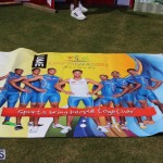 Youth Sports Expo Held At Sports Centre Bermuda September 2015 (13)