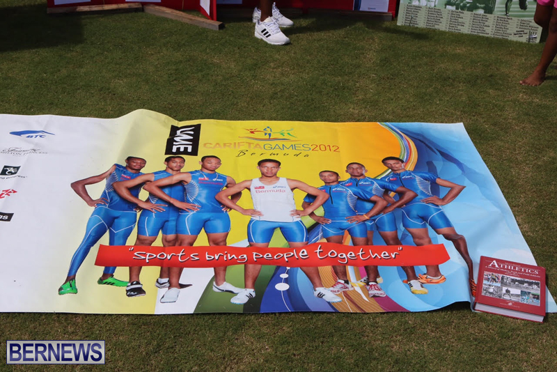 Youth-Sports-Expo-Held-At-Sports-Centre-Bermuda-September-2015-13