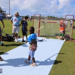 Youth Sports Expo Held At Sports Centre Bermuda September 2015 (131)