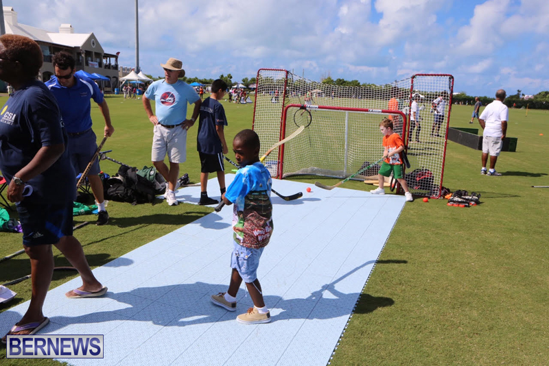 Youth-Sports-Expo-Held-At-Sports-Centre-Bermuda-September-2015-131