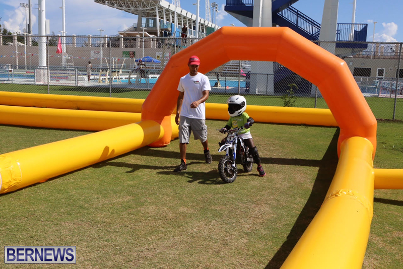 Youth-Sports-Expo-Held-At-Sports-Centre-Bermuda-September-2015-135
