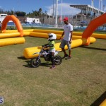Youth Sports Expo Held At Sports Centre Bermuda September 2015 (136)