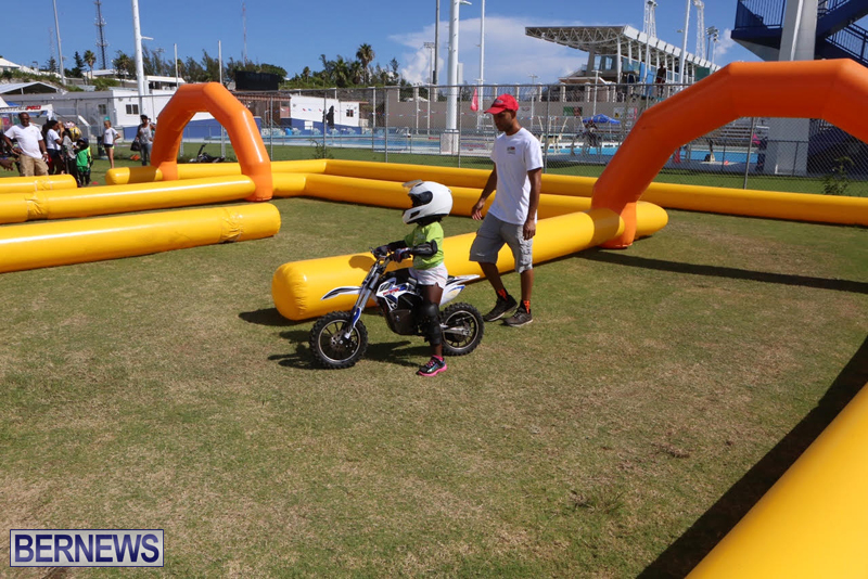 Youth-Sports-Expo-Held-At-Sports-Centre-Bermuda-September-2015-136