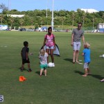 Youth Sports Expo Held At Sports Centre Bermuda September 2015 (139)