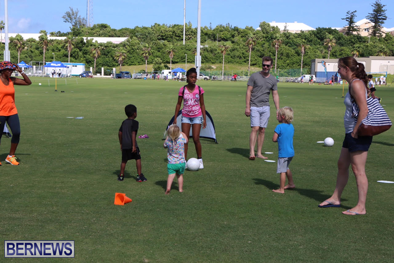 Youth-Sports-Expo-Held-At-Sports-Centre-Bermuda-September-2015-139