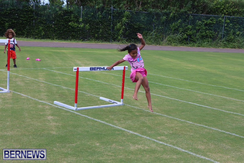 Youth-Sports-Expo-Held-At-Sports-Centre-Bermuda-September-2015-18