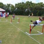 Youth Sports Expo Held At Sports Centre Bermuda September 2015 (20)