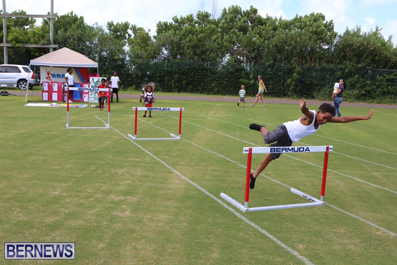 Youth-Sports-Expo-Held-At-Sports-Centre-Bermuda-September-2015-20