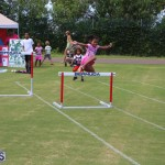 Youth Sports Expo Held At Sports Centre Bermuda September 2015 (21)