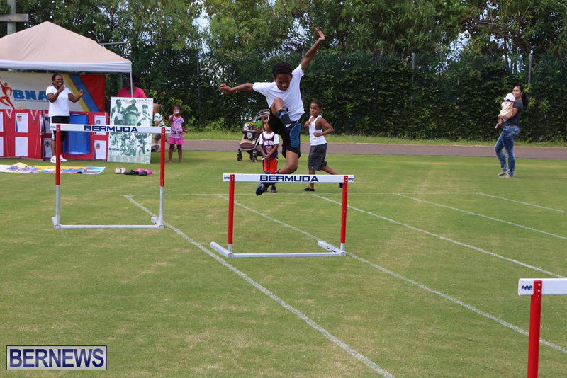 Youth-Sports-Expo-Held-At-Sports-Centre-Bermuda-September-2015-22