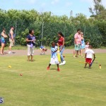 Youth Sports Expo Held At Sports Centre Bermuda September 2015 (23)