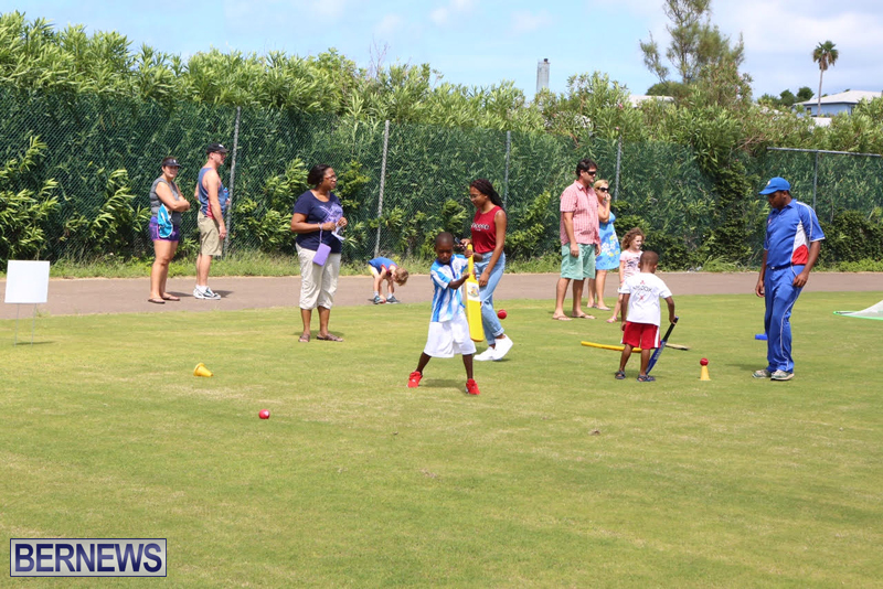 Youth-Sports-Expo-Held-At-Sports-Centre-Bermuda-September-2015-23