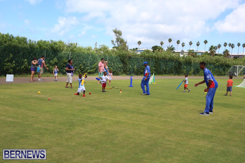 Youth-Sports-Expo-Held-At-Sports-Centre-Bermuda-September-2015-25