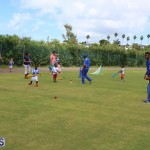 Youth Sports Expo Held At Sports Centre Bermuda September 2015 (26)