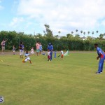 Youth Sports Expo Held At Sports Centre Bermuda September 2015 (27)