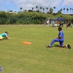Youth Sports Expo Held At Sports Centre Bermuda September 2015 (30)