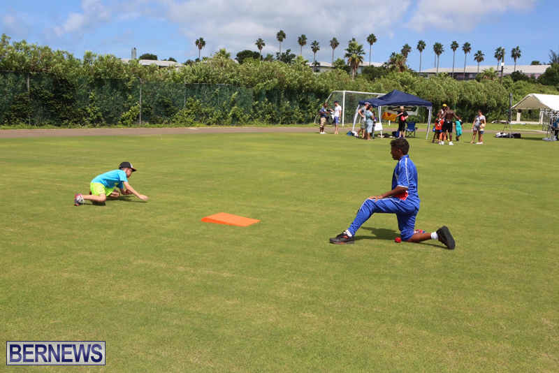 Youth-Sports-Expo-Held-At-Sports-Centre-Bermuda-September-2015-30