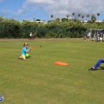 Youth Sports Expo Held At Sports Centre Bermuda September 2015 (31)