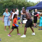 Youth Sports Expo Held At Sports Centre Bermuda September 2015 (32)
