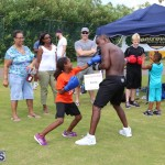 Youth Sports Expo Held At Sports Centre Bermuda September 2015 (34)