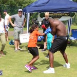 Youth Sports Expo Held At Sports Centre Bermuda September 2015 (39)
