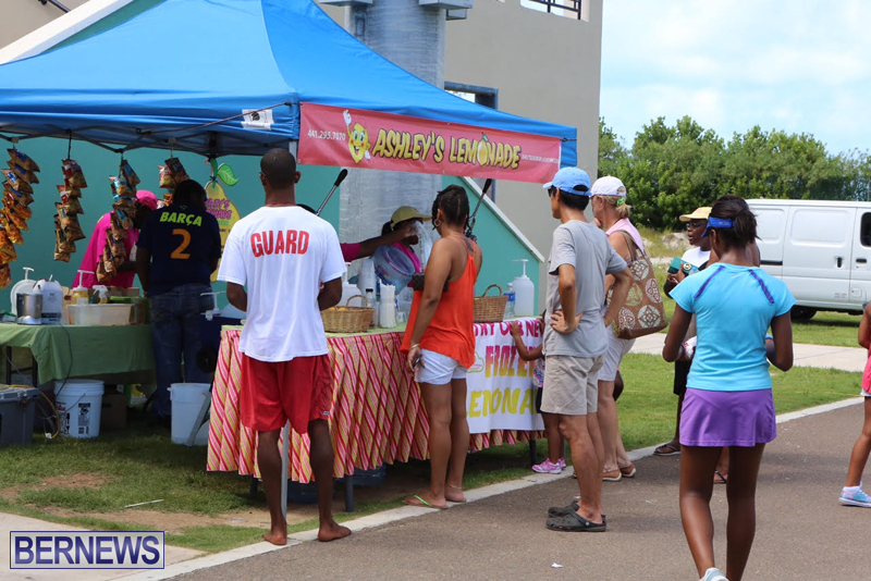 Youth-Sports-Expo-Held-At-Sports-Centre-Bermuda-September-2015-4