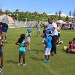 Youth Sports Expo Held At Sports Centre Bermuda September 2015 (45)