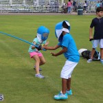 Youth Sports Expo Held At Sports Centre Bermuda September 2015 (47)