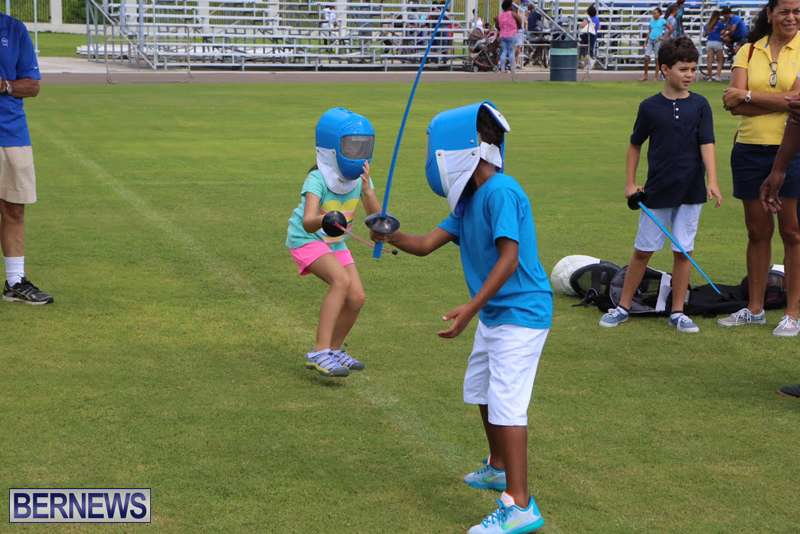 Youth-Sports-Expo-Held-At-Sports-Centre-Bermuda-September-2015-48