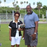 Youth Sports Expo Held At Sports Centre Bermuda September 2015 (50)