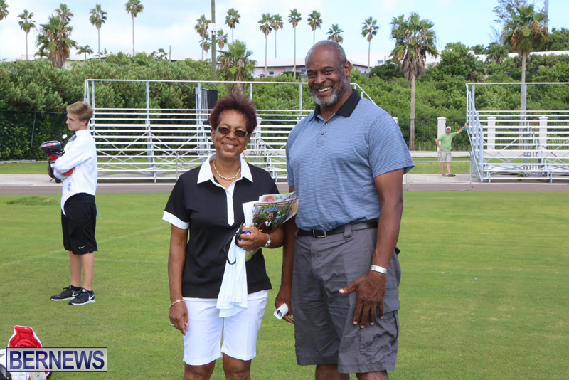 Youth-Sports-Expo-Held-At-Sports-Centre-Bermuda-September-2015-50