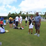 Youth Sports Expo Held At Sports Centre Bermuda September 2015 (51)