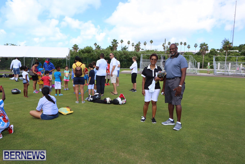 Youth-Sports-Expo-Held-At-Sports-Centre-Bermuda-September-2015-51