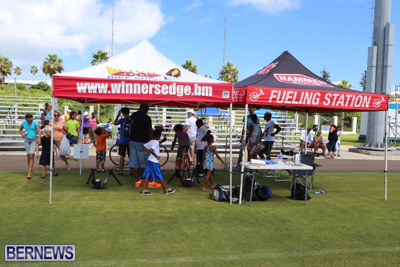 Youth-Sports-Expo-Held-At-Sports-Centre-Bermuda-September-2015-52