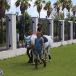 Youth Sports Expo Held At Sports Centre Bermuda September 2015 (54)