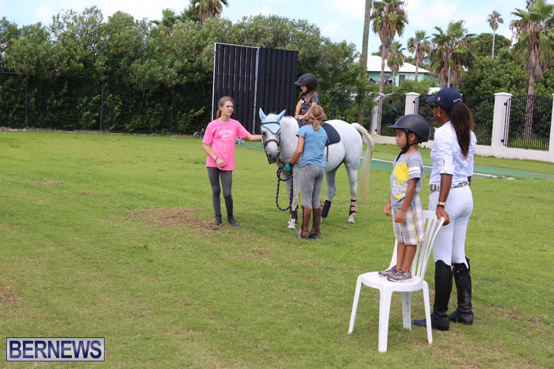 Youth-Sports-Expo-Held-At-Sports-Centre-Bermuda-September-2015-57