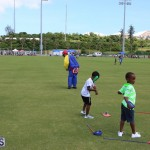 Youth Sports Expo Held At Sports Centre Bermuda September 2015 (6)