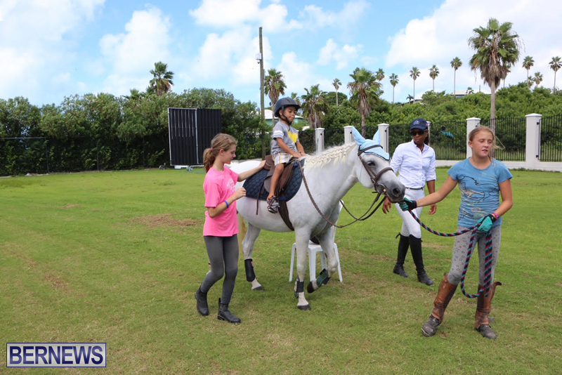 Youth-Sports-Expo-Held-At-Sports-Centre-Bermuda-September-2015-62