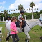 Youth Sports Expo Held At Sports Centre Bermuda September 2015 (63)
