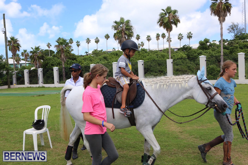 Youth-Sports-Expo-Held-At-Sports-Centre-Bermuda-September-2015-63