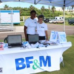 Youth Sports Expo Held At Sports Centre Bermuda September 2015 (64)