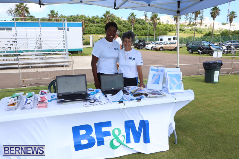 Youth-Sports-Expo-Held-At-Sports-Centre-Bermuda-September-2015-64