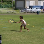 Youth Sports Expo Held At Sports Centre Bermuda September 2015 (65)