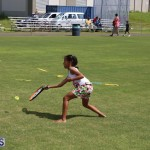 Youth Sports Expo Held At Sports Centre Bermuda September 2015 (66)