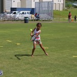 Youth Sports Expo Held At Sports Centre Bermuda September 2015 (68)