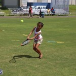 Youth Sports Expo Held At Sports Centre Bermuda September 2015 (69)